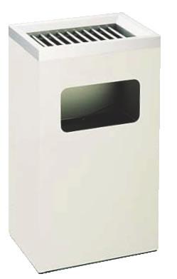 SAスモーキングスタンド GK-250R【代引き不可】【遠藤商事】【灰皿】【外用灰皿】【スタンド灰皿】【業務用】