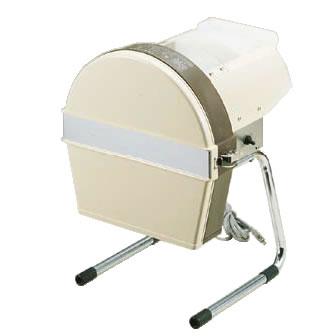 電動スライサー KB-745E【代引き不可】【food processor】【下処理器】【野菜カッター】【blender】【業務用】