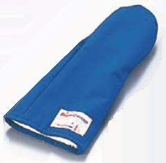 バンガード オーブンパピットミット 05180 18インチ【耐熱手袋】【ミトン】【業務用】