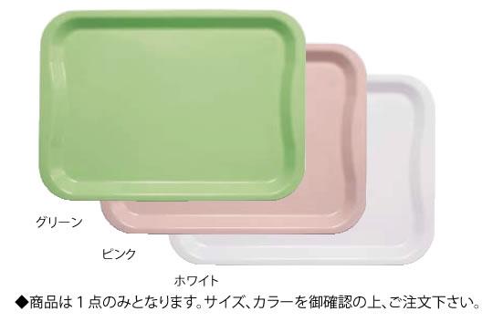 サービス用品 トレー お盆 SCトレー 業務用 M 5☆大好評 トラスト トレイ ピンク