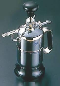 #10 噴霧器 960cc【霧吹き】【噴霧器】【業務用】