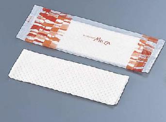フレッシュメイト ミルクカートン 平 MC-2(1500枚入)【ナフキン】【ペーパータオル】【ナプキン】【業務用】