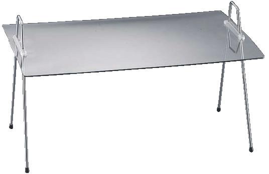 フレリック ハイジーニックカバー クールGN EB702E【バイキング ビュッフェ】【バンケットウェア】【フードバー サラダバー】【業務用】
