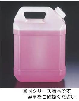 シルクリーンN 1斗缶(18l)【掃除用品】【清掃用品】【洗剤】【業務用】