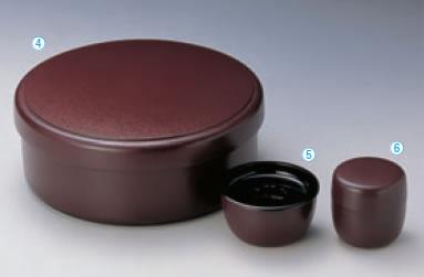 厨房用品ならOPENキッチン 茶こぼし 茶乾漆 客室用品 茶器 茶会席 1-824-5 お茶 茶道具 予約 送料無料 茶道