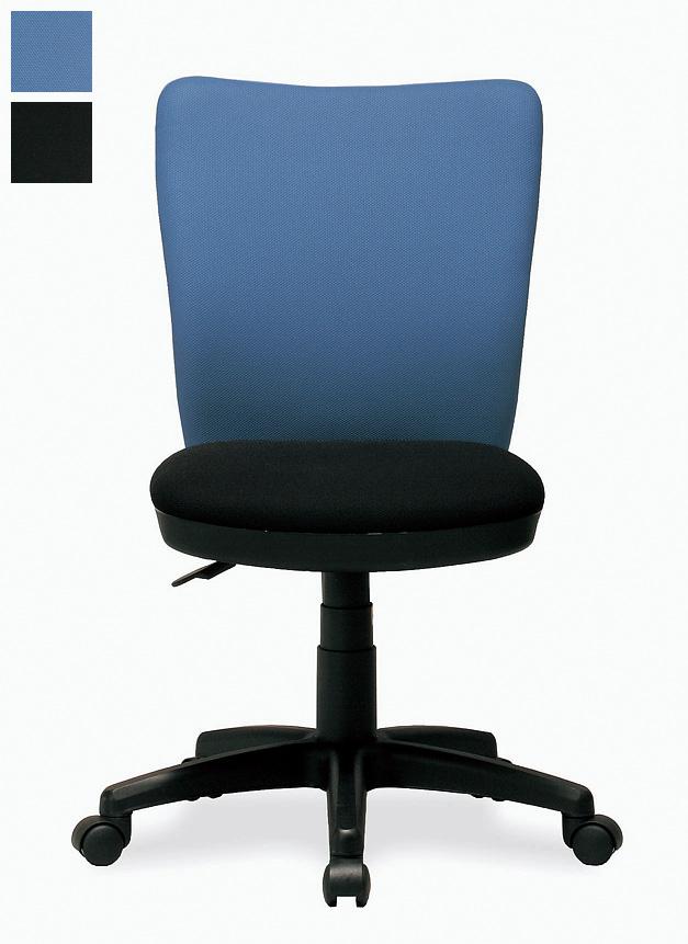セールSALE%OFF ワークチェア 世界の人気ブランド 椅子 いす 事務チェア キャスターチェア 書斎 新品オフィス家具 弘益 デスクチェア K-922 オフィスチェア 事務用 キャスター付き 2色あり 新品 UTILITY