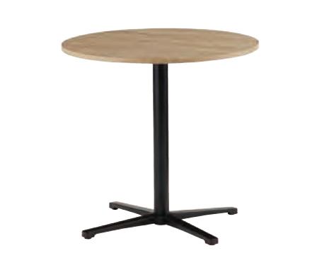 ミーティングテーブル 会議テーブル カフェテーブル テーブル ミーティング用テーブル ワークテーブル 打ち合わせテーブル 商談テーブル 【新品オフィス家具】【新品】 テレワーク 家具 在宅 勤務 リモートワーク コワーキング スマートオフィスABW-750MFO