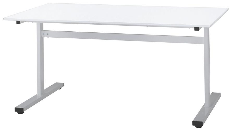 送料無料 新品 「ミーティングテーブル W1500mm×D900mm」 ミーティングテーブル 会議テーブル 打ち合わせ 会議 ミーティング 3色あり