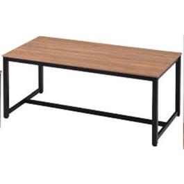 会議テーブル用 ミーティングテーブル