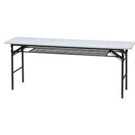 折畳みテーブルソフトエッジ