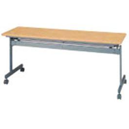 KSシリーズ サイドスタックテーブル KS-1545