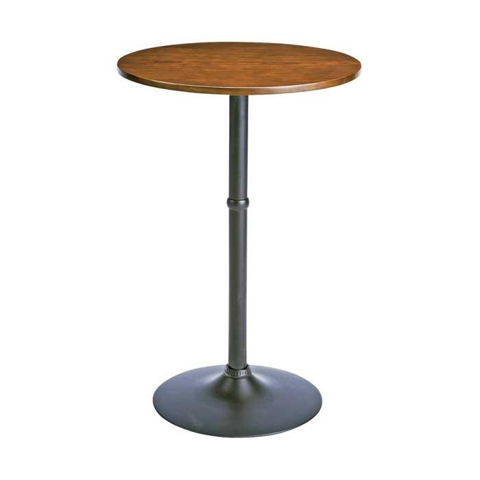 【法人様限定】ハイテーブル カウンターテーブル ハイタイプ H900