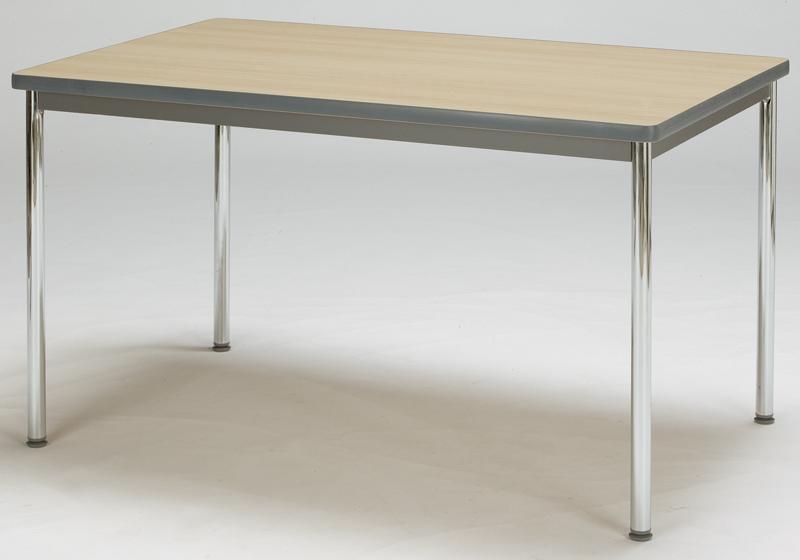 会議テーブル 会議用テーブル ミーティングテーブル 国産