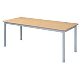固定式テーブル