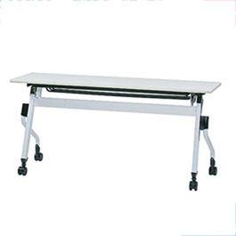 平行スタックテーブル