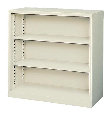 オープン書庫 収納棚 ファイル書庫 スチール書庫 キャビネット