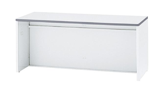 ローカウンター 受け付けカウンター 窓口 接客 W1600×D700×H700 カウンター