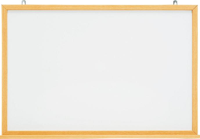 送料無料 新品 「木目柄ホワイトボード W910mm×H617mm」 ホワイトボード 案内板 会社 病院 会議室 廊下 多目的ホール 学校