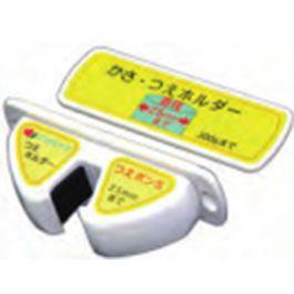 受注生産品 メーカー: 発売日: 国内在庫 イス用薄型タイプ 杖ホルダー