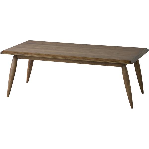 こたつ コタツ テーブル 北欧風 KOTATSU