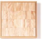 童具館 WAKU-BLOCK45HG2 木のおもちゃ 積み木 積木 知育玩具 和久 wakublock