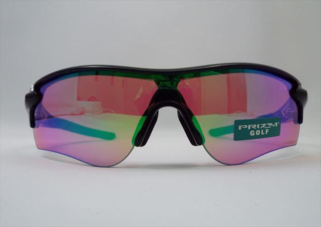 OAKLEY RADARLOCK 9206-25 オークリーサングラス