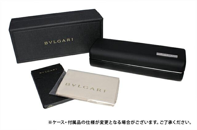 【 国内正規品 /日本製/Made in JAPAN】 メンズ BVLGARI BV242TK 444 52 ブラウン ライトブラウン/ メガネフレーム 【選べる無料レンズ → PCレンズ・伊達レンズ・老眼鏡レンズ】 【保証書付き】 ブルガリ レディース