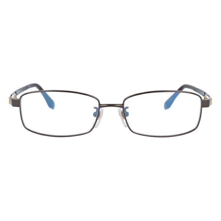 20 Off選べる無料レンズ → PCレンズ・伊達レンズ・老眼鏡レンズブルガリ メガネフレーム BVLGARI BV1033TK 4055 53 ブラウン メンズ レディース国内正規品日本製 Made in JAPAN保証書付きb6y7gf