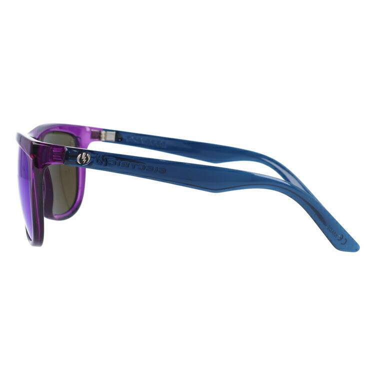 09d2db14ac Electric sunglasses ELECTRIC TONETTE ROYAL BLUE MELANIN GREY BLUE CHROME  men s ladies eyewear