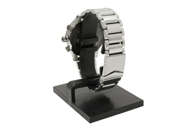 エレクトリック ELECTRIC 腕時計 FW02 EW2001 SS BLACK ウォッチ メンズ レディース 国内正規品 【メーカー5年保証付】