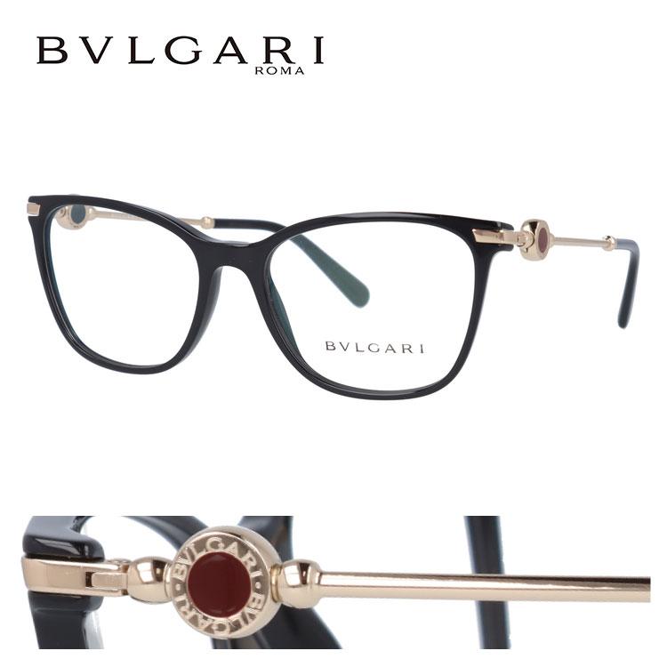 【送料無料】 ラッピング無料 ブルガリ メガネフレーム おしゃれ老眼鏡 PC眼鏡 スマホめがね 伊達メガネ リーディンググラス 眼精疲労 レギュラーフィット BVLGARI BV4169 501 54サイズ 国内正規品 ウェリントン ユニセックス メンズ レディース