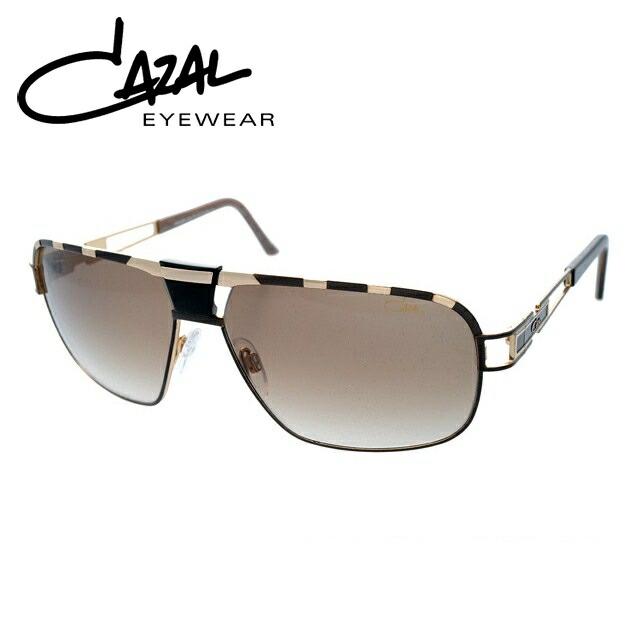 国内正規品 カザール サングラス CAZAL MOD.9039-003 メンズ レディース UVカット 新品