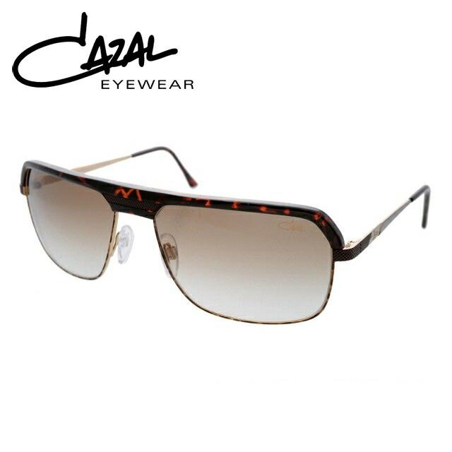 国内正規品 カザール サングラス CAZAL MOD.9040-003 メンズ レディース UVカット 新品