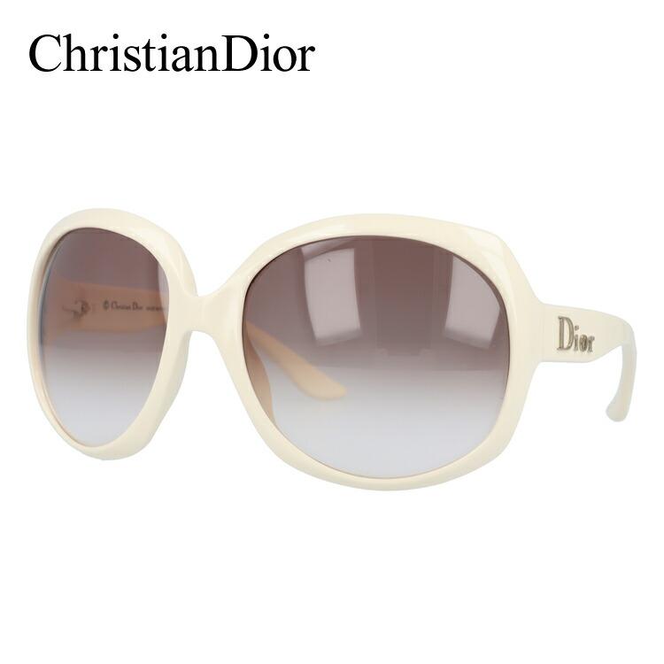ディオール サングラス GLOSSY1 N5A/02 クリスチャン・ディオール Christian Dior レディース UVカット 新品