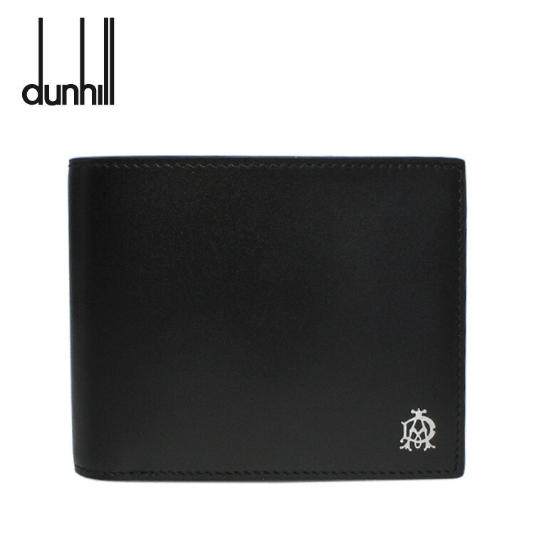 bf7a9f400057 ダンヒル グッチ 折り財布 dunhill L2AS32A サングラス WESSEX ...