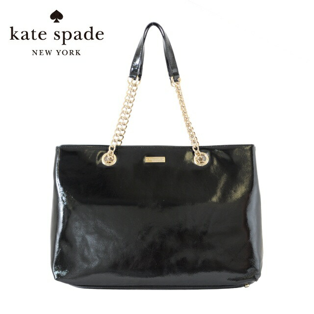 ケイトスペード ショルダーバッグ kate spade PXRU2913-001 SQUARE HELENA BLACK KATESPADE ケイト スペード レディース