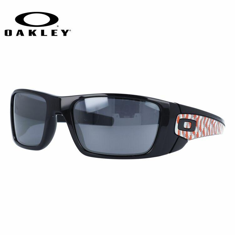 オークリー サングラス OAKLEY フューエルセル Fuel Cell oo9096-66 POLISHED BLACK/ BLACK IRIDIUM メンズ レディース スポーツ オークレー UVカット レギュラーフィット ミラーレンズ