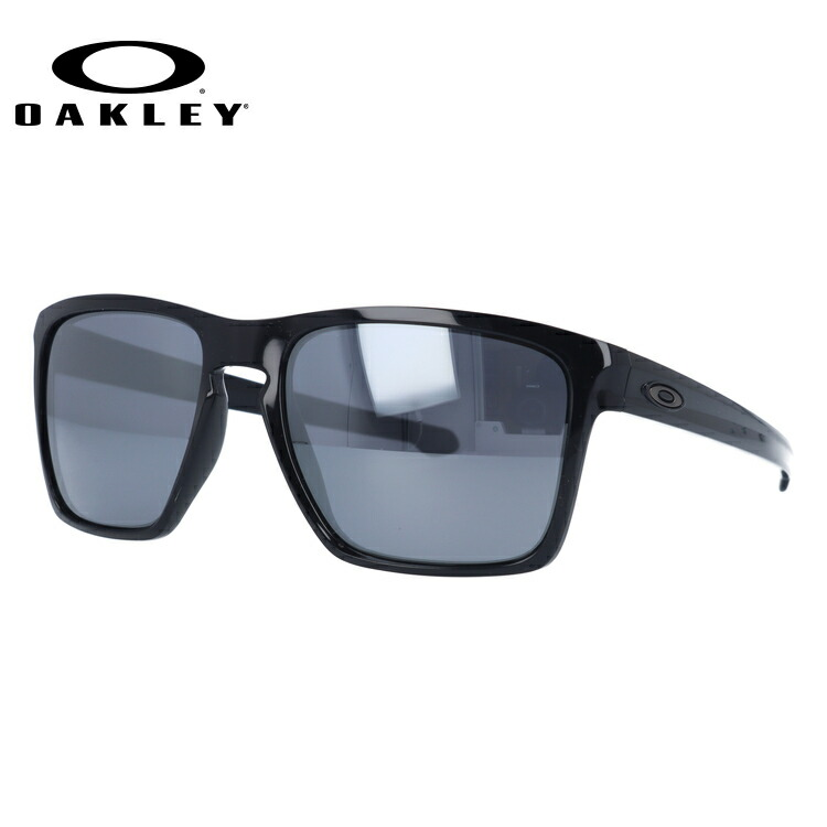 国内正規品 保証書付き オークリー サングラス スリバー XL ミラーレンズ レギュラーフィット OAKLEY SLIVER XL OO9341-05 57サイズ スクエア ユニセックス メンズ レディース