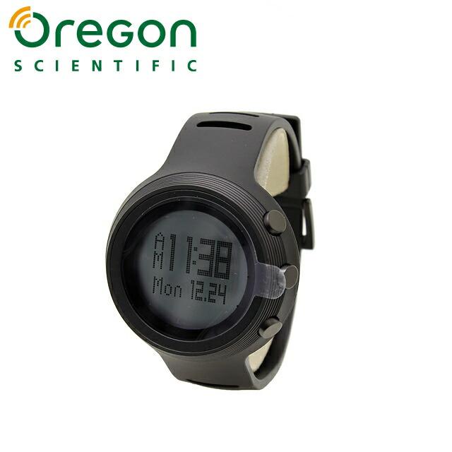 【マラソン期間中★ポイント20倍】オレゴン スマート 腕時計 OREGON SMART SE900 B ウォッチ メンズ レディース 国内正規品