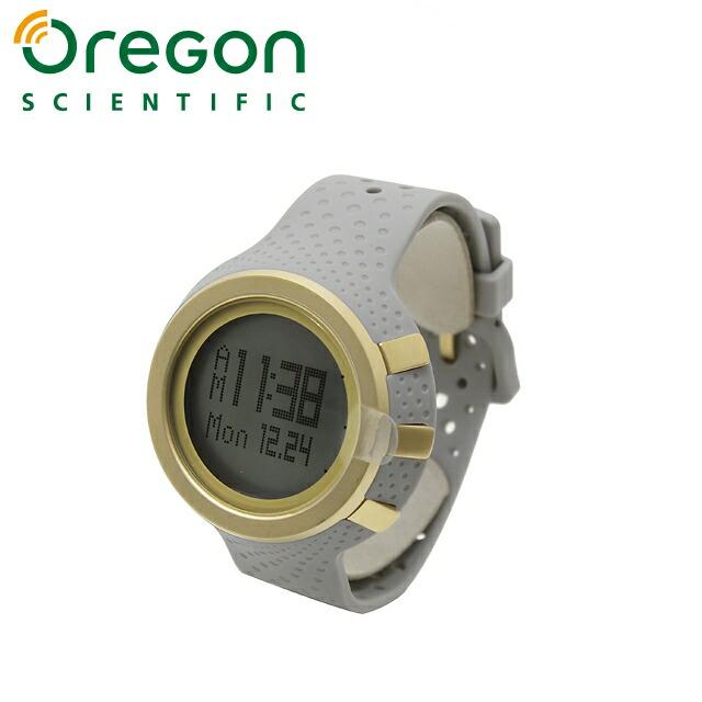 オレゴン スマート 腕時計 OREGON SMART RA900 GD ウォッチ メンズ レディース 国内正規品
