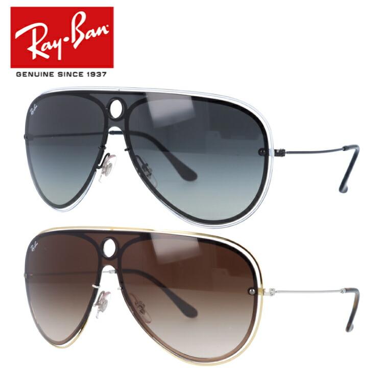 レイバン サングラス 2018年新作 Ray-Ban RB3605N 全2カラー 132サイズ 国内正規品 ティアドロップ ユニセックス メンズ レディース