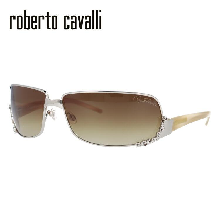 ロベルトカヴァリ サングラス Roberto Cavalli RC163S E90 レディースブランド 女性 ロベルトカバリ UVカット