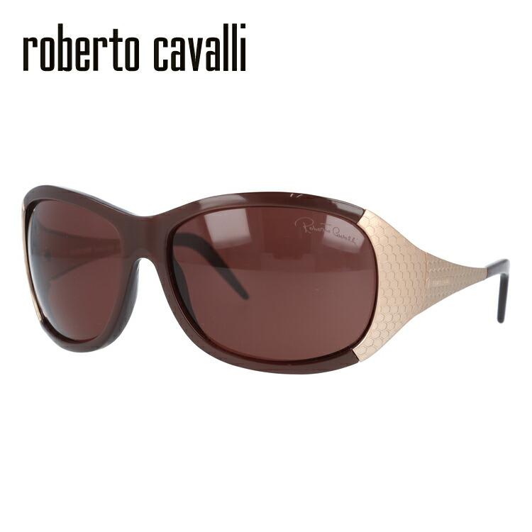ロベルトカヴァリ サングラス Roberto Cavalli RC310 T24 レディースブランド 女性 ロベルトカバリ UVカット