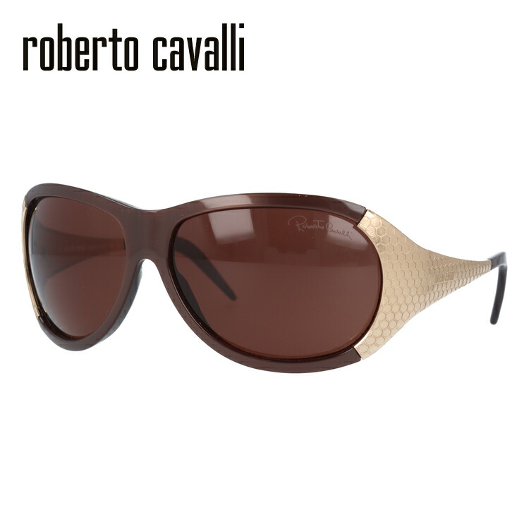 ロベルトカヴァリ サングラス Roberto Cavalli RC311 T24 レディースブランド 女性 ロベルトカバリ UVカット