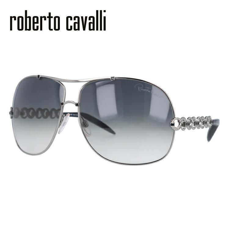 ロベルトカヴァリ サングラス Roberto Cavalli RC374S G22 レディースブランド 女性 ロベルトカバリ UVカット