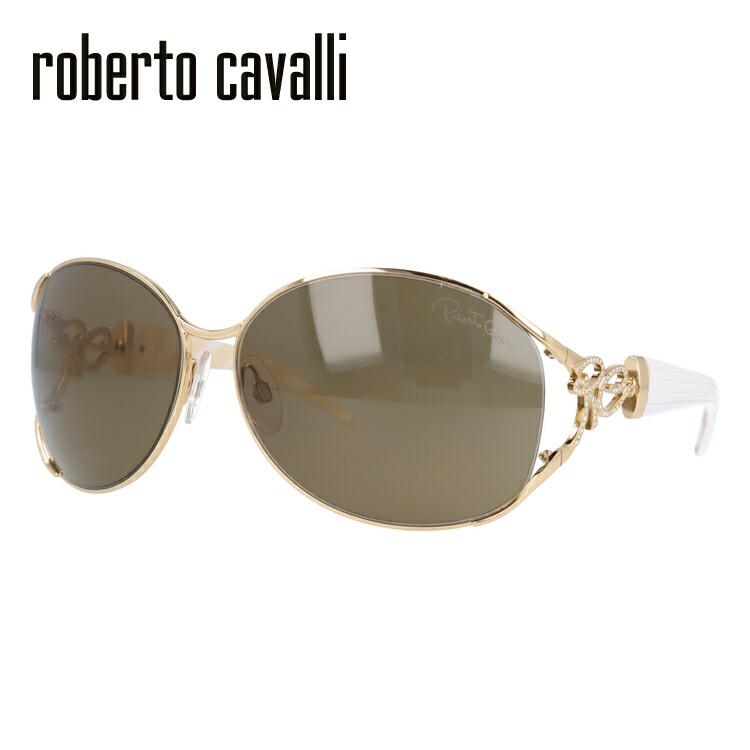 ロベルトカヴァリ サングラス Roberto Cavalli RC375S D26 レディースブランド 女性 ロベルトカバリ UVカット