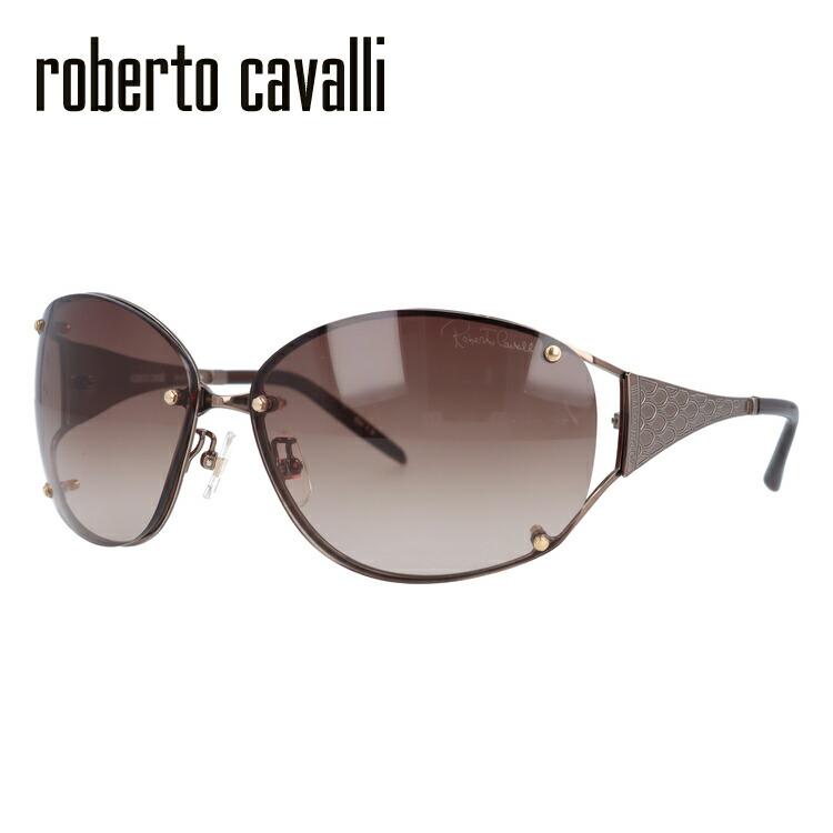 ロベルトカヴァリ サングラス Roberto Cavalli RC511S 1 レディースブランド 女性 ロベルトカバリ UVカット