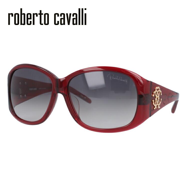 ロベルトカヴァリ サングラス Roberto Cavalli RC512S 3 レディースブランド 女性 ロベルトカバリ UVカット