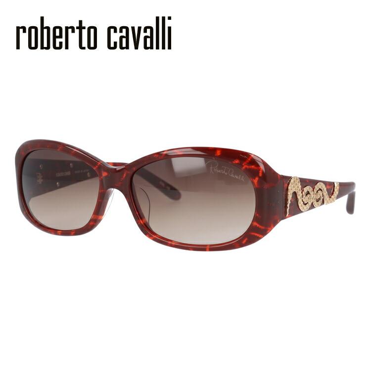 ロベルトカヴァリ サングラス Roberto Cavalli RC514S 3 レディースブランド 女性 ロベルトカバリ UVカット