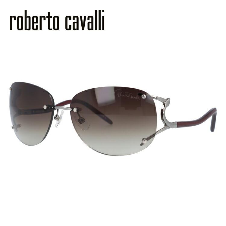 ロベルトカヴァリ サングラス Roberto Cavalli RC566S 2 レディースブランド 女性 ロベルトカバリ UVカット 新品